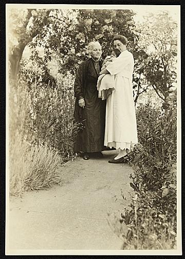 thumbnail image for Alexander Robertson James papers, 1893-1983, bulk 1914-1946
