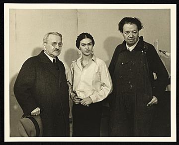 thumbnail image for Albert Kahn papers, 1875-1970, bulk 1875-1945