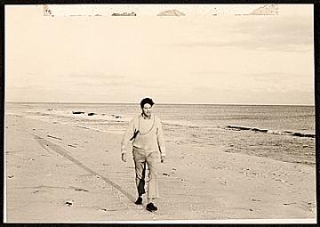 thumbnail image for Fairfield Porter