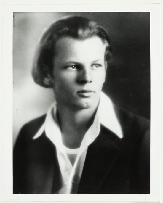 image for Jackson Pollock