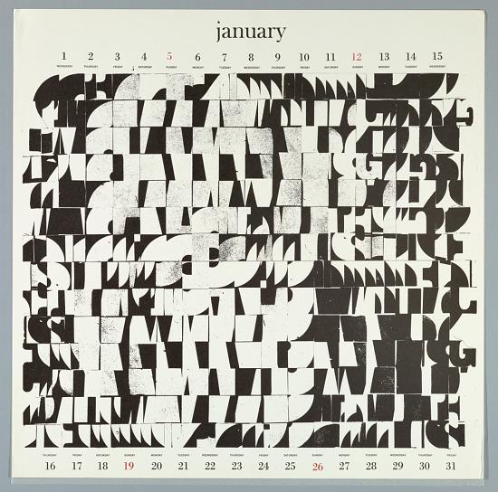 image for Keepsake No. 14, January