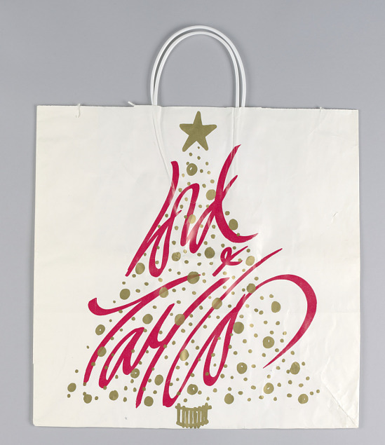 image for Lord and Taylor: Holiday