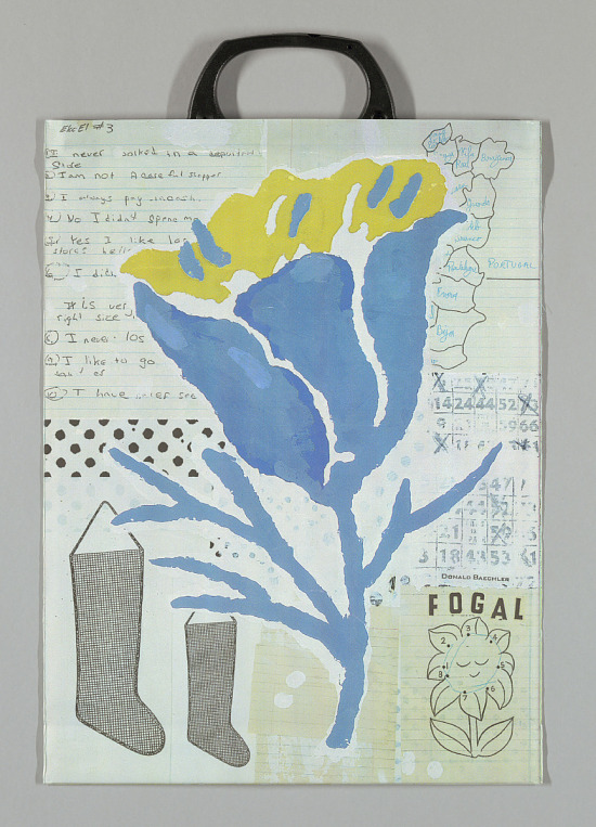 image for Fogal