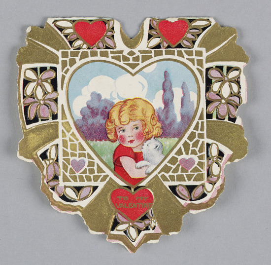 image for card,valentine
