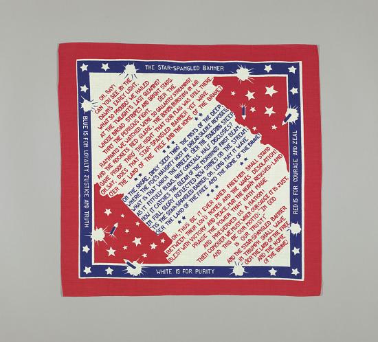 image for Handkerchief