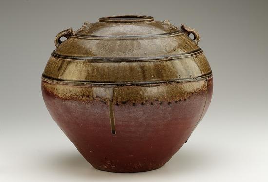 image for Jar (pou)