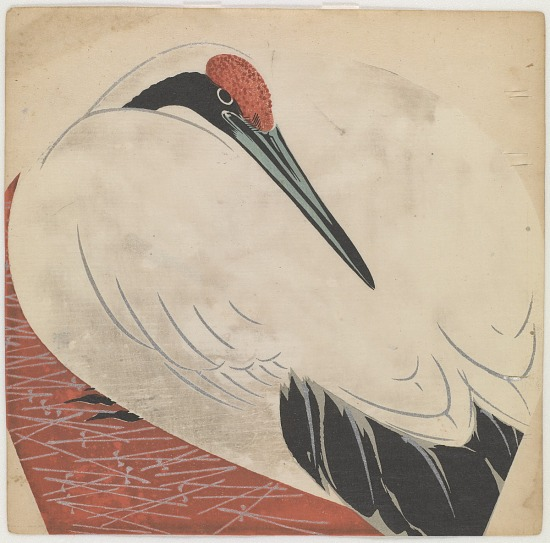 image for Crane