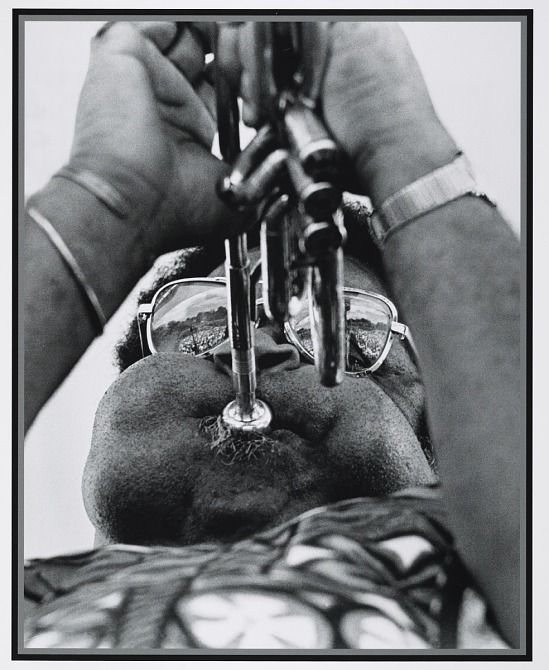 image for Dizzy Gillespie, 1973