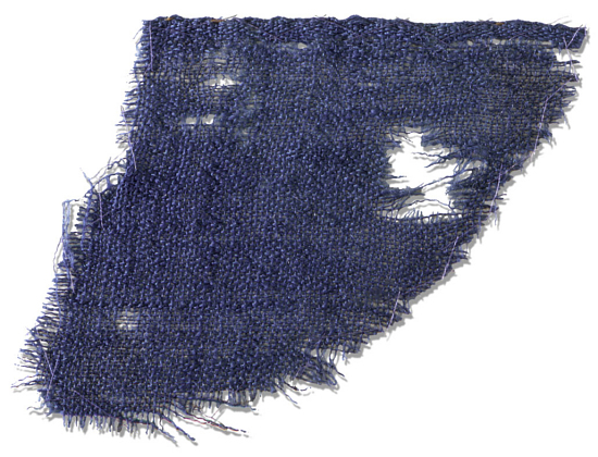 image for Fragments of the Star Spangled Banner