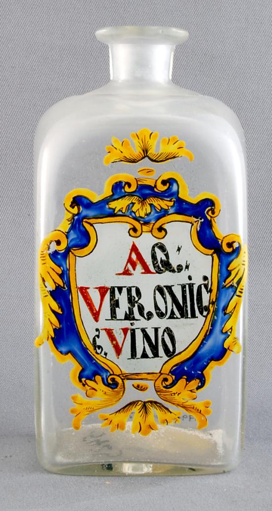 image for AQ VERONIC VINO