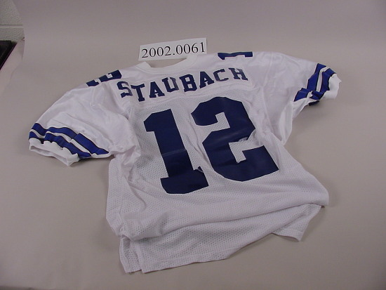 image for Football Jersey