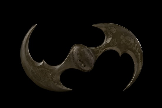 image for Batarang from Batman and Robin