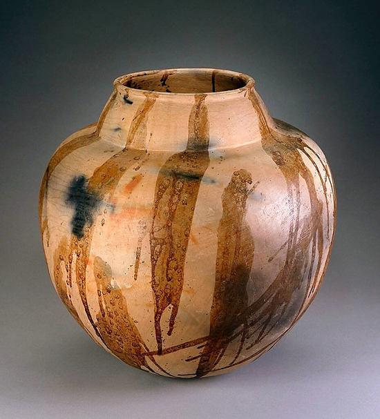 image for Jar
