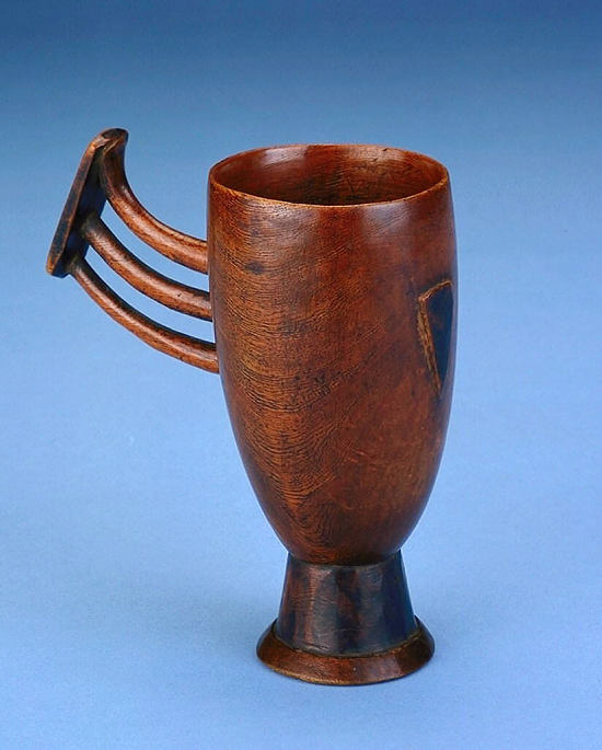 image for Cup