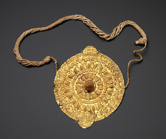 image for Pendant