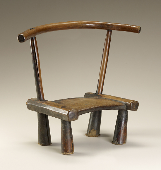 image for Chair