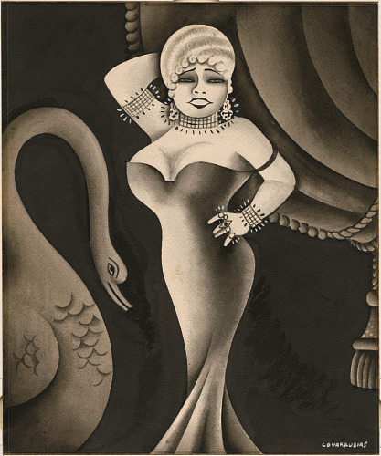 image for Mae West