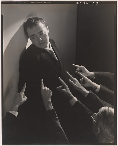 image for Peter Lorre