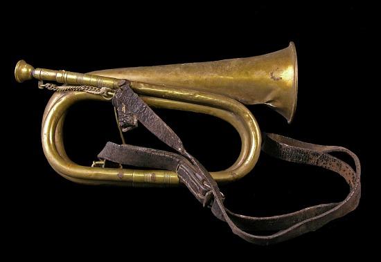 image for Norwegian post horn