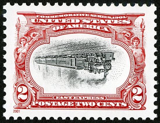 image for 2c Train Invert single