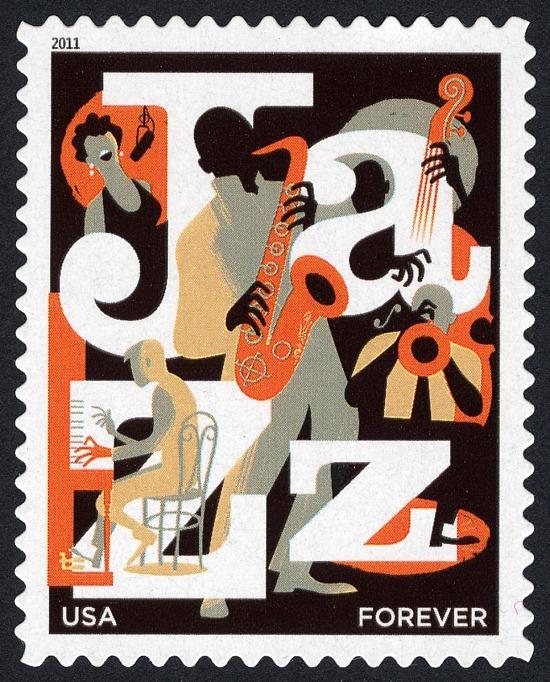 image for Forever Jazz single