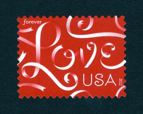 image for Forever Love Ribbons single