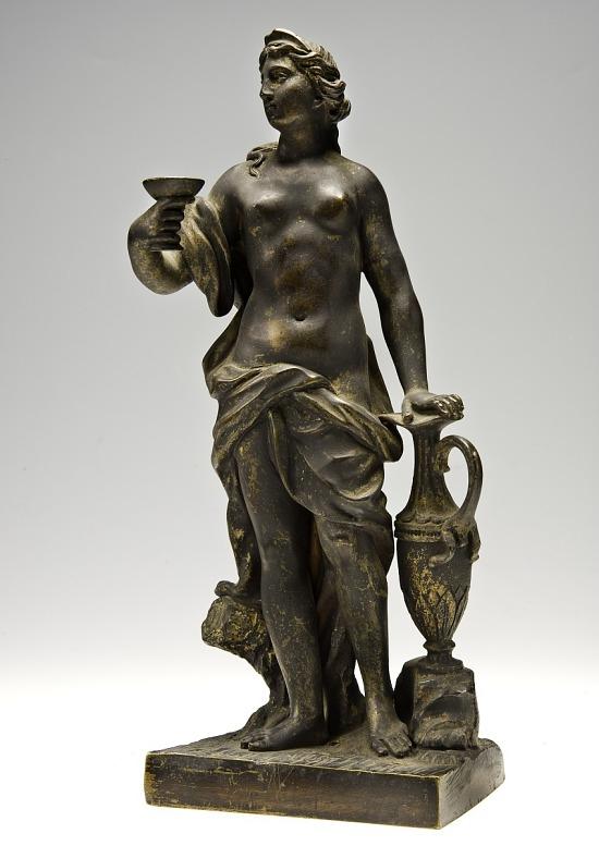 image for Statuette