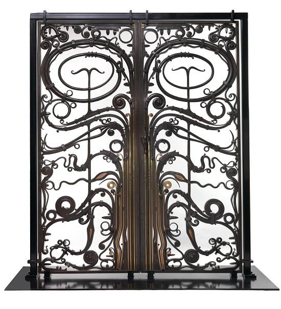 image for Portal Gates