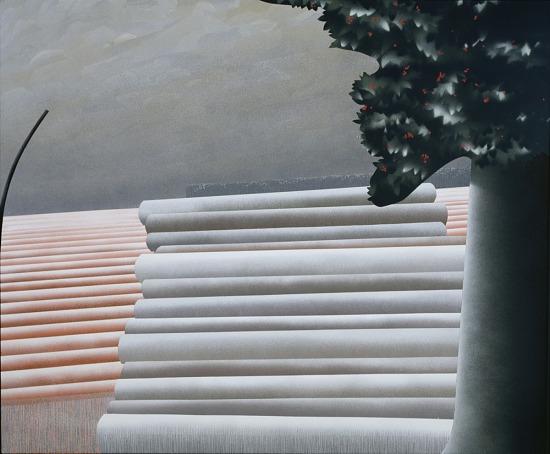 image for Light Snow