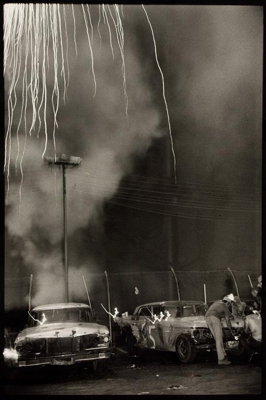image for July 4th Celebration, Louisville, Jefferson County, KY