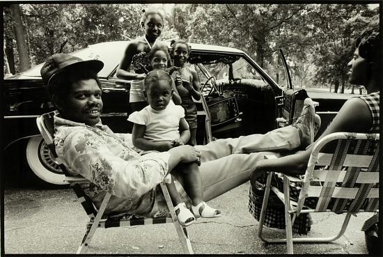 image for July 4, 1976, Louisville, KY
