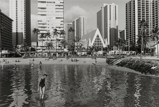 image for Honolulu, Hawaii