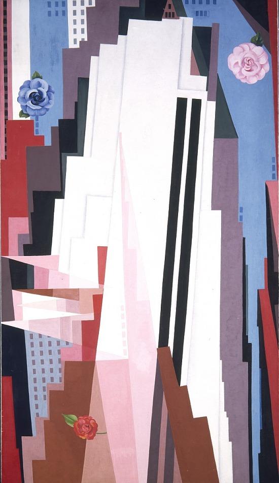 image for Manhattan