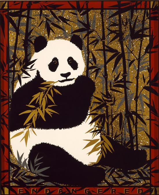 image for Giant Panda