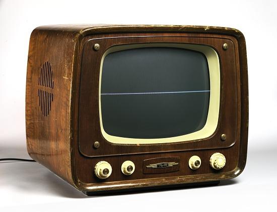 image for Zen for TV