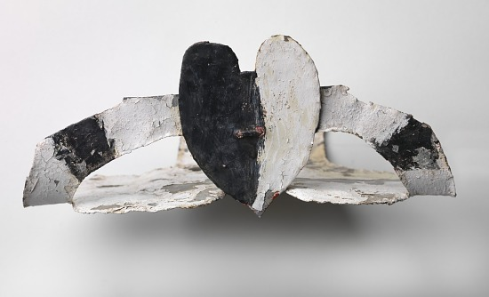 image for Untitled (Heart)