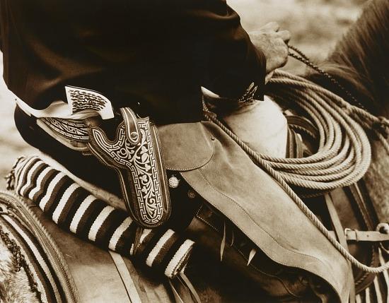 image for El Charro