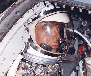 image for Helmet, Mercury
