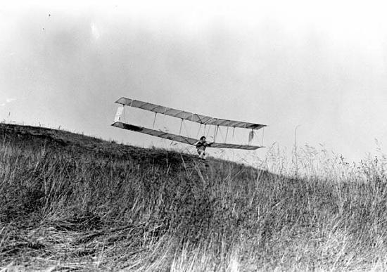 Kuceniuk Icarus I | Smithsonian Institution