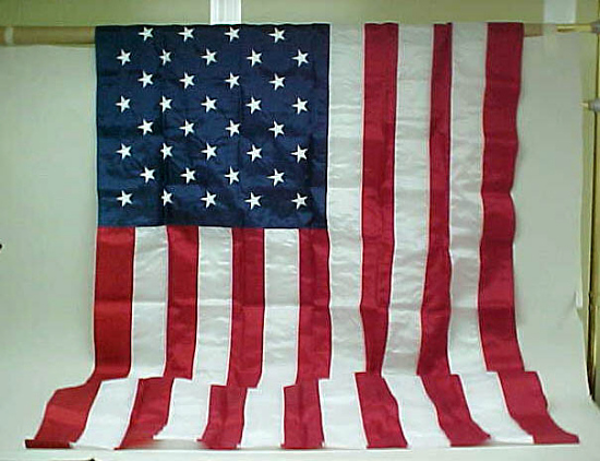 image for Flag, United States, USA