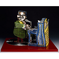 image for Fats Domino