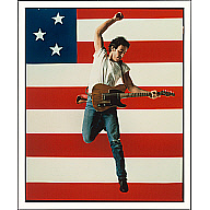 image for Bruce Springsteen
