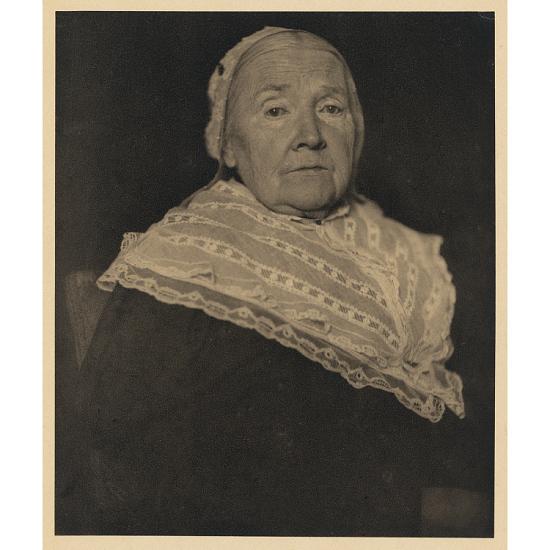 image for Julia Ward Howe
