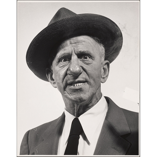 image for Jimmy Durante