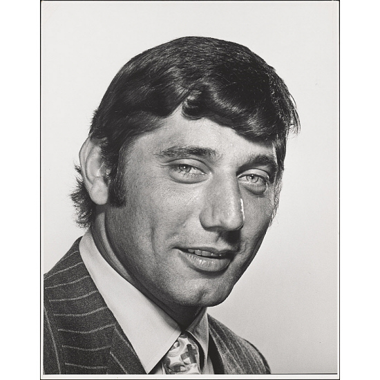 image for Joe Namath
