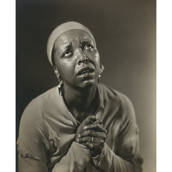 image for Ethel Waters