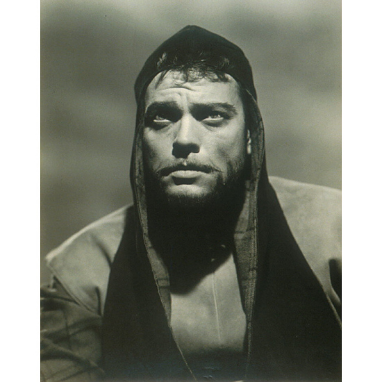 image for Orson Welles