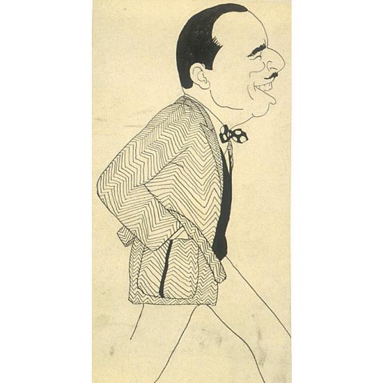 image for Douglas Fairbanks, Sr.