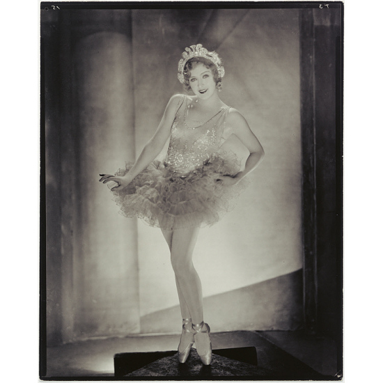 image for Marilyn Miller