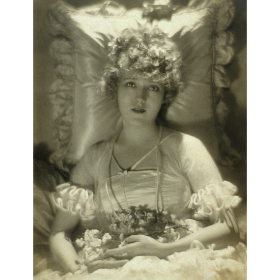 image for Mary Pickford